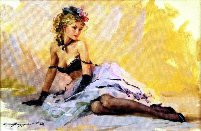 http://img0.liveinternet.ru/images/attach/c/4/80/544/80544266_1__19_.jpg