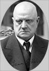 5107871_Jean_Sibelius_2_